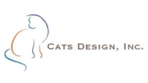 Cats Design, cat, Braintree, Massachusetts